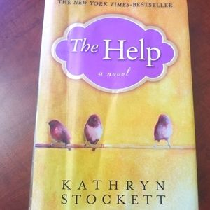 Book - The Help